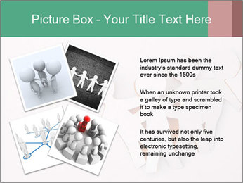 0000073576 PowerPoint Templates - Slide 23