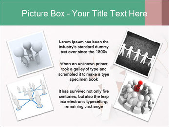 0000073576 PowerPoint Templates - Slide 24