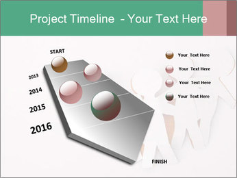 0000073576 PowerPoint Templates - Slide 26