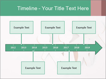 0000073576 PowerPoint Templates - Slide 28