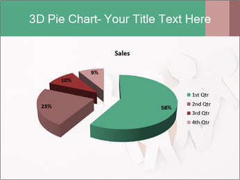 0000073576 PowerPoint Templates - Slide 35