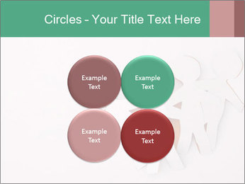 0000073576 PowerPoint Templates - Slide 38