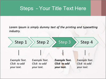 0000073576 PowerPoint Templates - Slide 4