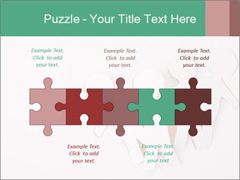 0000073576 PowerPoint Templates - Slide 41