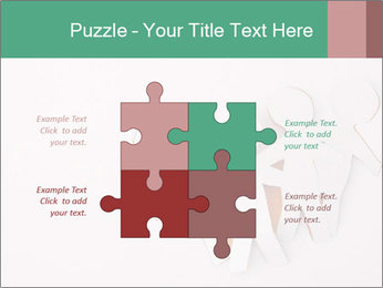 0000073576 PowerPoint Templates - Slide 43