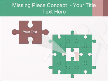 0000073576 PowerPoint Templates - Slide 45
