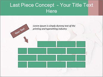 0000073576 PowerPoint Templates - Slide 46