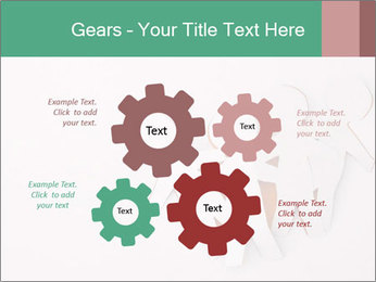 0000073576 PowerPoint Templates - Slide 47