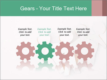 0000073576 PowerPoint Templates - Slide 48