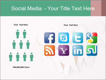 0000073576 PowerPoint Templates - Slide 5