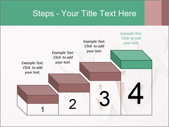 0000073576 PowerPoint Templates - Slide 64