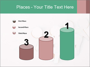 0000073576 PowerPoint Templates - Slide 65