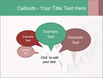 0000073576 PowerPoint Templates - Slide 73