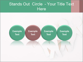 0000073576 PowerPoint Templates - Slide 76