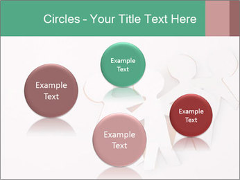0000073576 PowerPoint Templates - Slide 77