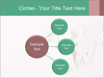 0000073576 PowerPoint Templates - Slide 79