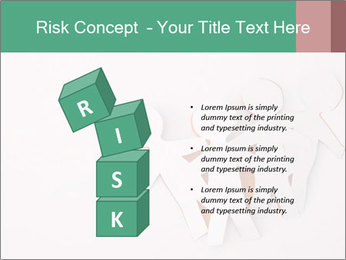 0000073576 PowerPoint Templates - Slide 81