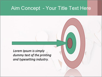 0000073576 PowerPoint Templates - Slide 83