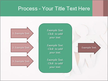 0000073576 PowerPoint Templates - Slide 85