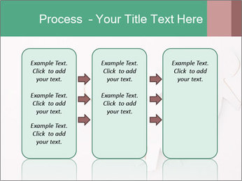 0000073576 PowerPoint Templates - Slide 86