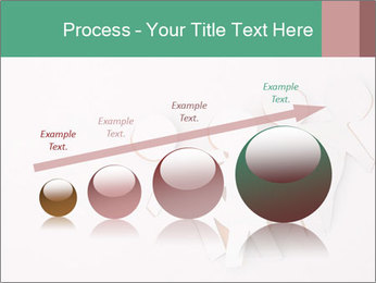 0000073576 PowerPoint Templates - Slide 87