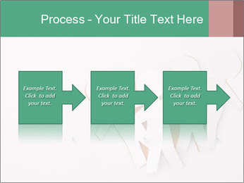 0000073576 PowerPoint Templates - Slide 88