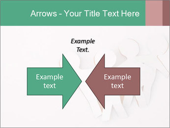 0000073576 PowerPoint Templates - Slide 90