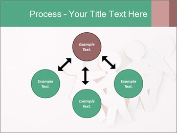 0000073576 PowerPoint Templates - Slide 91