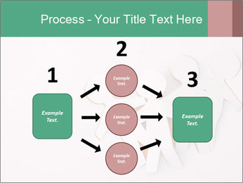 0000073576 PowerPoint Templates - Slide 92