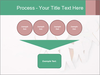 0000073576 PowerPoint Templates - Slide 93