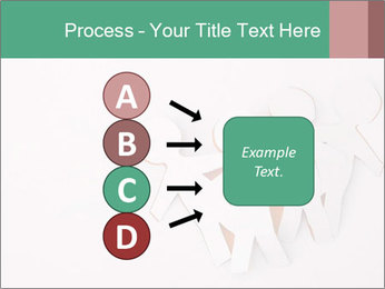 0000073576 PowerPoint Templates - Slide 94