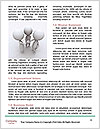 0000073576 Word Template - Page 4