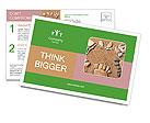0000073577 Postcard Templates