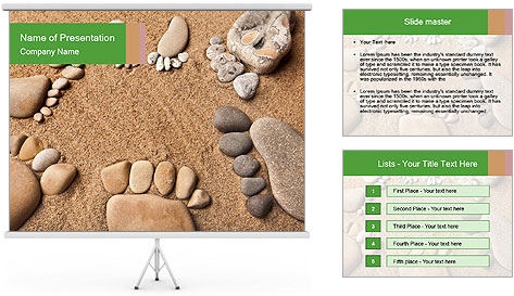 0000073577 PowerPoint Template