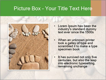 0000073577 PowerPoint Template - Slide 13