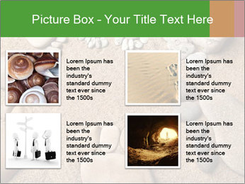 0000073577 PowerPoint Template - Slide 14