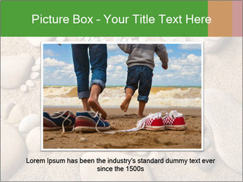 0000073577 PowerPoint Template - Slide 15