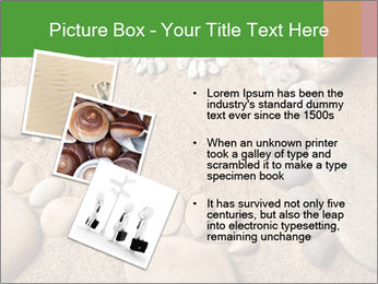 0000073577 PowerPoint Template - Slide 17