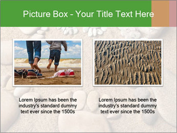 0000073577 PowerPoint Template - Slide 18