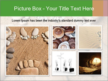 0000073577 PowerPoint Template - Slide 19