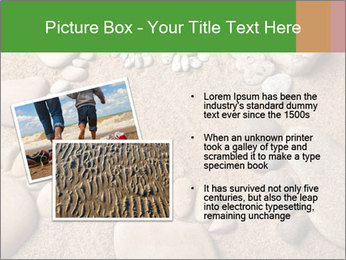 0000073577 PowerPoint Template - Slide 20