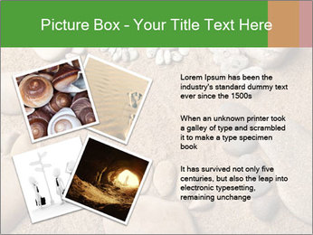0000073577 PowerPoint Template - Slide 23