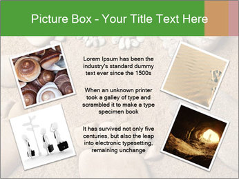 0000073577 PowerPoint Template - Slide 24