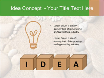 0000073577 PowerPoint Template - Slide 80