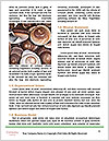 0000073577 Word Templates - Page 4