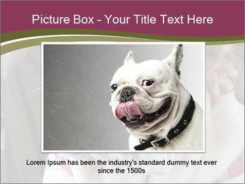 0000073578 PowerPoint Template - Slide 15