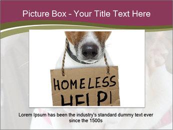 0000073578 PowerPoint Template - Slide 16