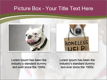 0000073578 PowerPoint Template - Slide 18
