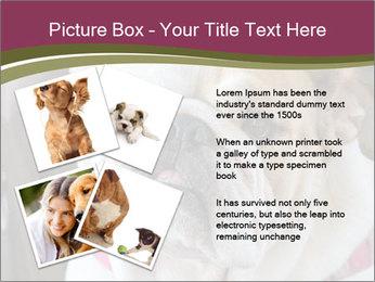 0000073578 PowerPoint Template - Slide 23