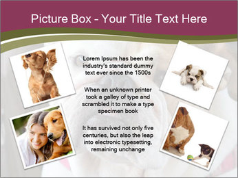 0000073578 PowerPoint Template - Slide 24